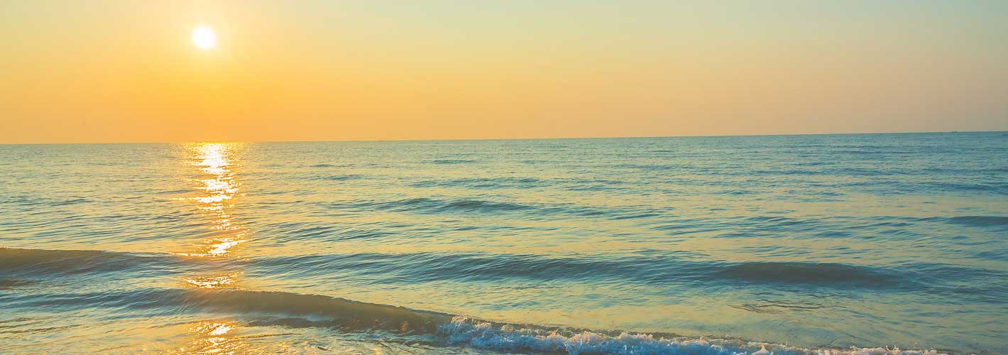 Las mejores playas de la Costa Brava con Parc Aventura